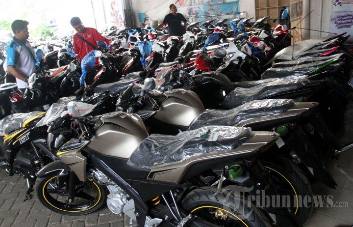 20130625_dealer-motor-yamaha_8312